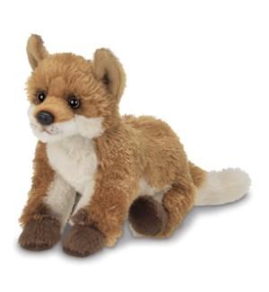 FOX/Lil' Fenton
