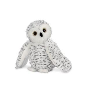 OWL/Owlfred