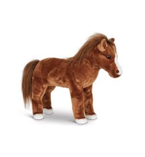 HORSE/Blaze