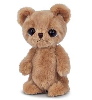 BIGHEAD/Ted