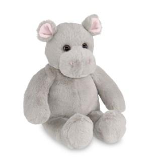 HIPPO/Humphrey
