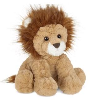 LION/Roary