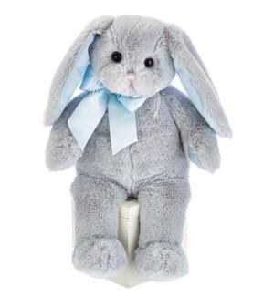 BUNNY/Lil Hopsy (Blue Ribbon)