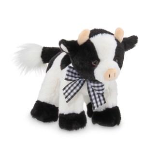 COW/Tipper