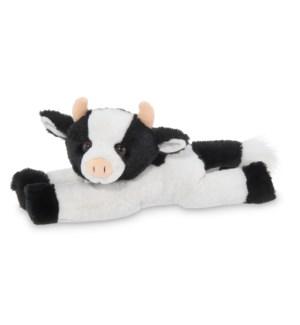 COW/Jessie