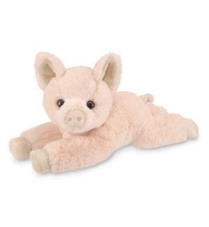 PIG/Pig E. Sue