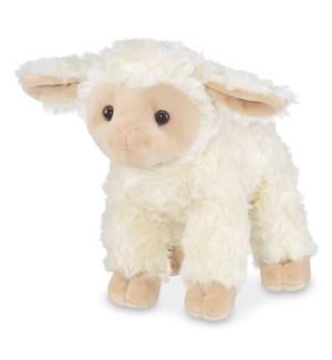 SHEEP/Merino