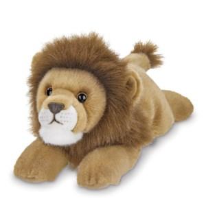 LION/KING