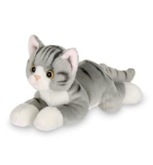 CAT/Lil' Socks
