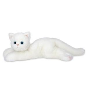CAT/Muffin