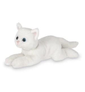CAT/Lil' Muffin