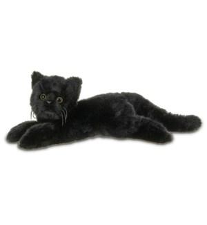 CAT/Jinx