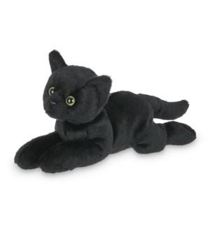 CAT/Lil' Jinx
