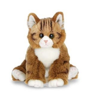 CAT/Manny