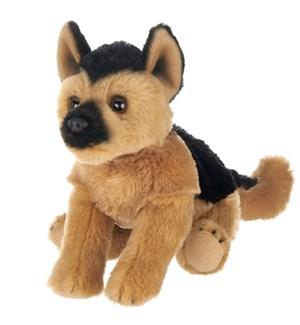 DOG/Lil' Chief Grmn Shep