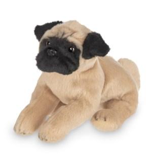 DOG/Lil' Pugsly