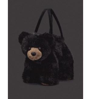 BEAR/CS Beary Carrymore