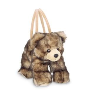 BEAR/CS Woolie Carrymore