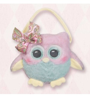 OWL/CS Hooter