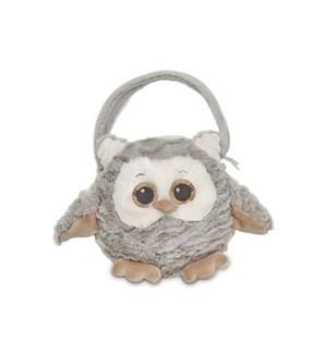 OWL/CS Owlie