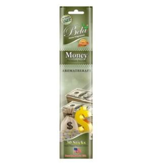 INCENSE/Money