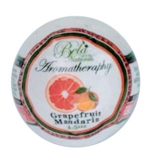 BOMB/Grapefruit