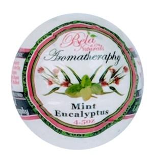 BOMB/Mint Eucalyptus