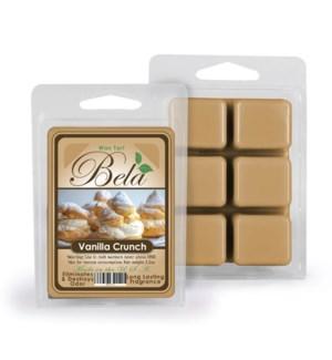 MELTS/Vanilla Crunch