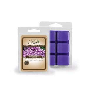 MELTS/Fresh Lilac