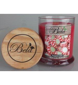 CANDLE/Peppermint