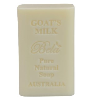 SOAP/Goats Milk