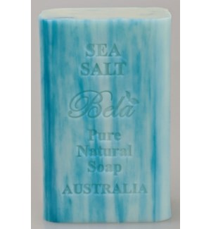 SOAP/Sea Salt