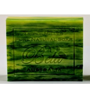 SOAP/Pineapple Coconut Lime