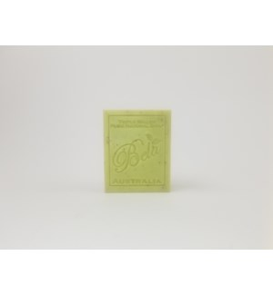 SOAP/Lemon-Myrtle