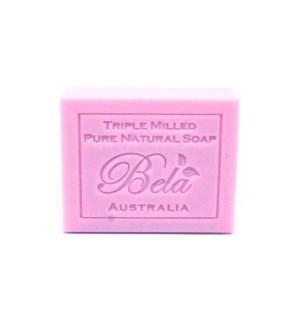 SOAP/Sweetpea & Jasmine