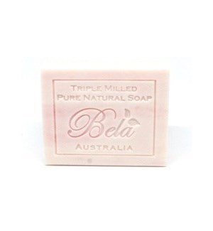 SOAP/Romantic Gardenia