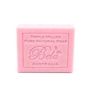 SOAP/Rose & Petals