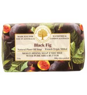 SOAP/Black Fig