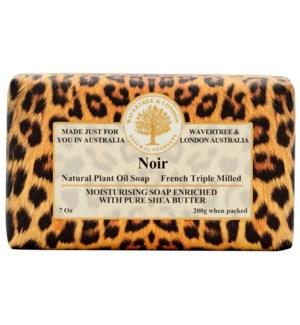 SOAP/Noir