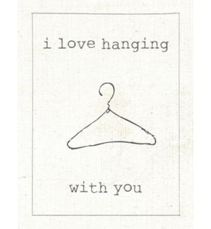 FR/Hanging With You