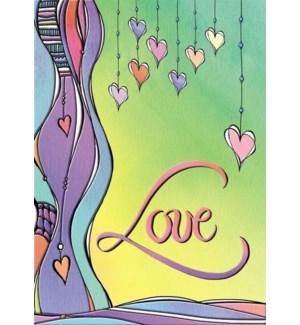 RO/Love