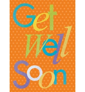 GW/Get Well Type