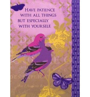 EN/Pink and Purple Birds