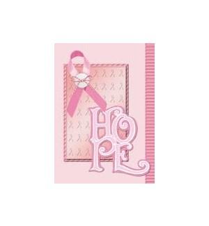 EN/Hope Pin