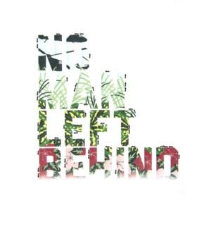 TH/No Man Left Behind