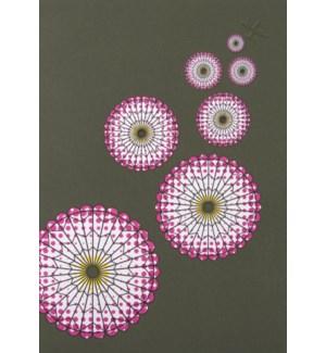 EN/Parachute Flowers