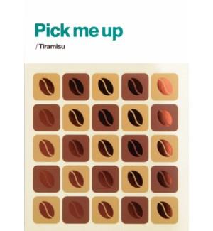 EN/Pick Me Up Tiramisu