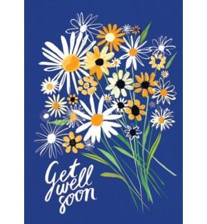 GW/Wildflower Bouquet