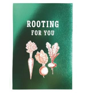 EN/Rooting For You