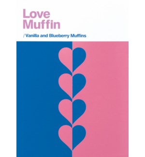 AN/Love Muffin